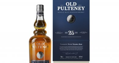 Five must-have single malts for a whisky collector 4