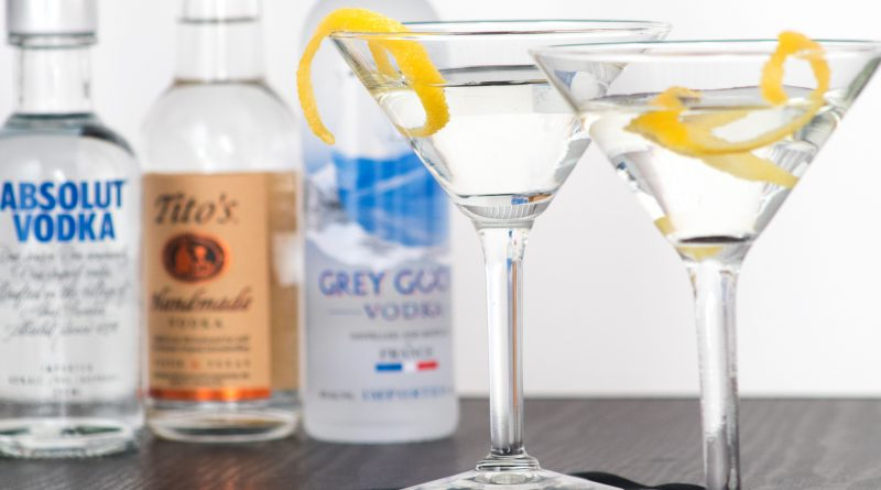 Best vodkas under Rs 1500 1
