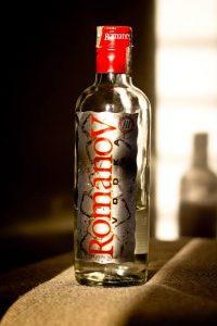 Best vodkas under Rs 1500 4