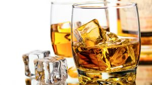 World Whisky Day is here! 2