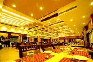 4 Must visit bars in Kerala 4