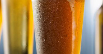 Best beers under 200 3