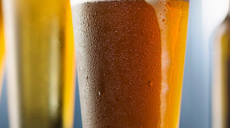 Best beers under 200 1