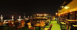 Top 5 popular bars in Jaipur to head now! 2
