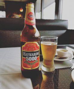 Best beers under 200 4