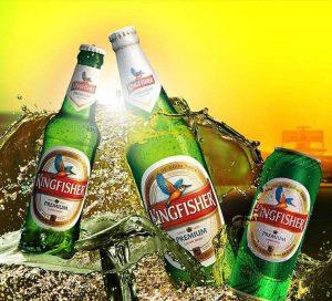 Best beers under 200 2