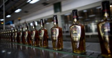 Rajasthan increases liquor price by 10% 4