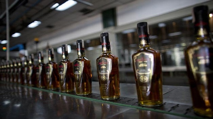 Rajasthan increases liquor price by 10% 1