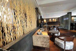 4 Must visit bars in Kerala 3