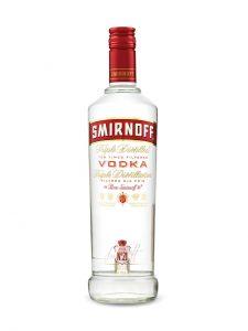 Best vodkas under Rs 1500 6