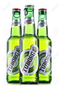 Best beers under 200 6