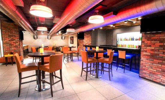 4 Must visit bars in Kerala 1