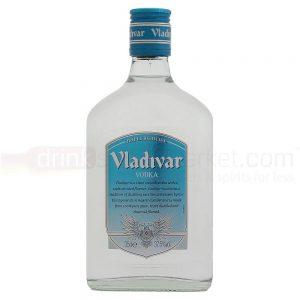 Best vodkas under Rs 1500 5