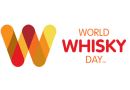 World Whisky Day is here! 7