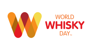 World Whisky Day is here! 3