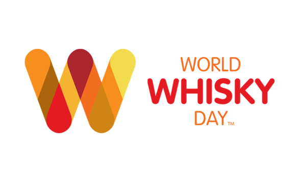 World Whisky Day is here! 1