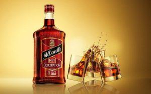 Best rums under Rs 500 5