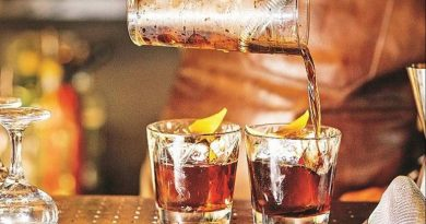 Liquor in Delhi gets cheaper 2