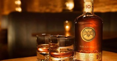 Best rums under Rs 500 7