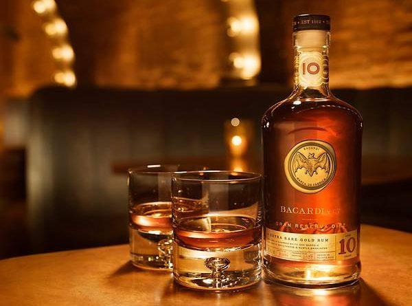 Best rums under Rs 500 1