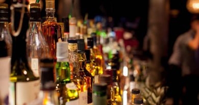 Delhi govt. says liquor not a fundamental right, defends special fee over alcohol 3