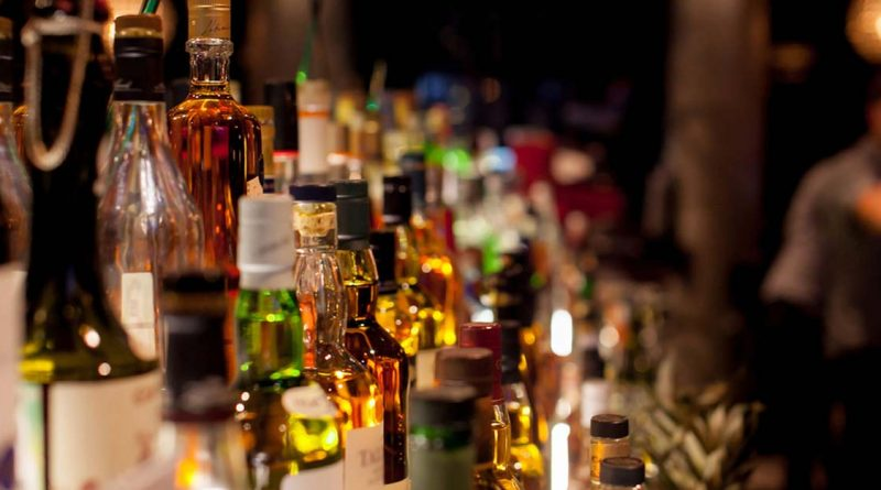 Delhi govt. says liquor not a fundamental right, defends special fee over alcohol 1