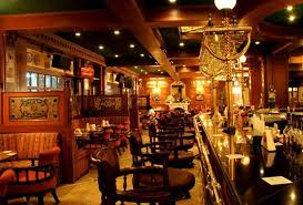 4 best bars to visit in Hyderabad! 3