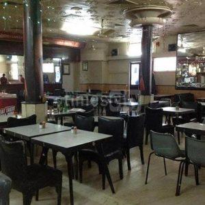 Best bars/pubs to visit in Kolkata 2