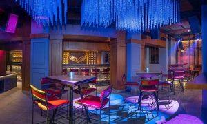 Best bars/pubs to visit in Kolkata 1