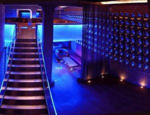 Best bars/pubs to visit in Kolkata 4