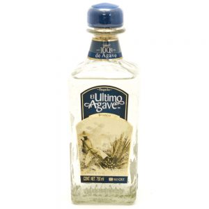 Best tequila in India under Rs 3000 4