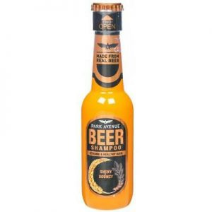 Interesting uses of beer you'll definitely love! 2