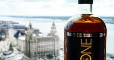 Lake Distillery launches 2 premium whiskys 2