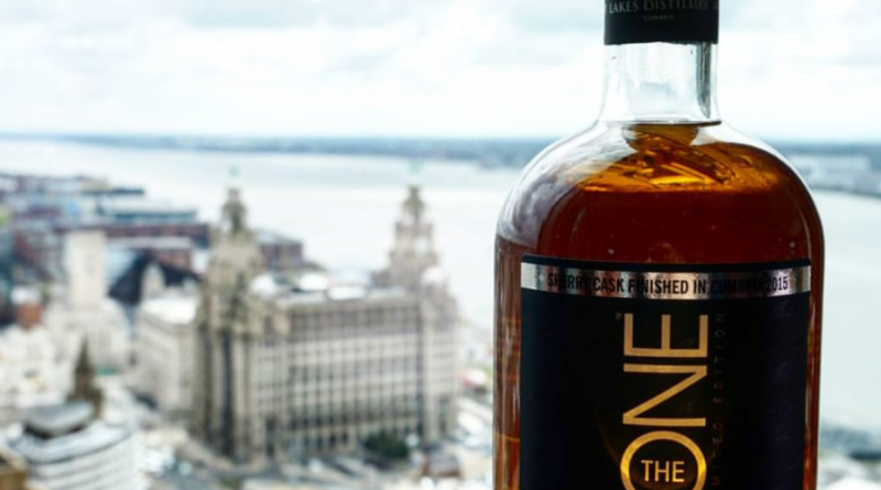 Lake Distillery launches 2 premium whiskys 1
