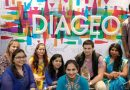 New enhanced wellness policy for employees at Diageo India 9