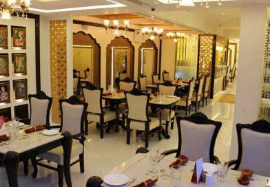 Restaurants to be open in Mohali 1