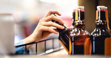 70 Tasmac liquor shops to reopen from today 2