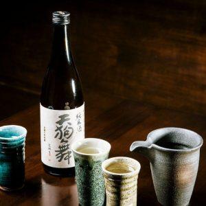 Is Sake Wine or Beer  ? 2