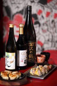 Is Sake Wine or Beer  ? 3