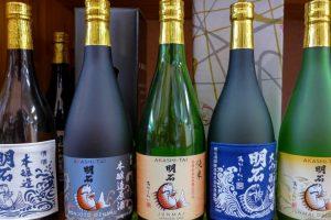 Is Sake Wine or Beer  ? 4