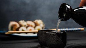 Is Sake Wine or Beer  ? 5