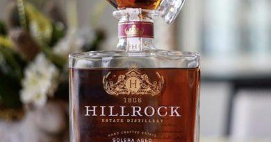 Bourbon Vs Whiskey Vs Scotch 5