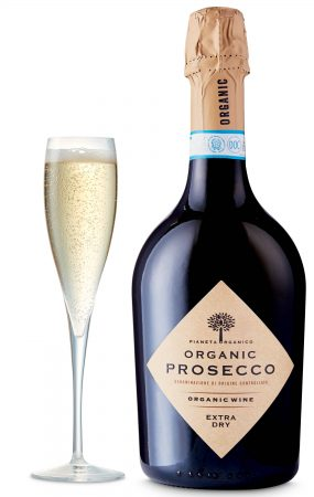 Prosecco- The most popular sparkling wine from Italy 16