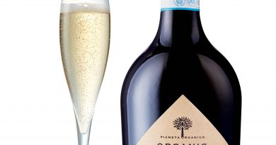 Prosecco- The most popular sparkling wine from Italy 2