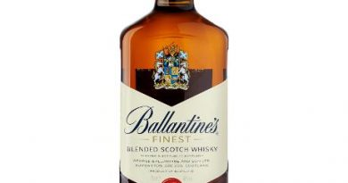 Whisky brands for hard drinkers 3