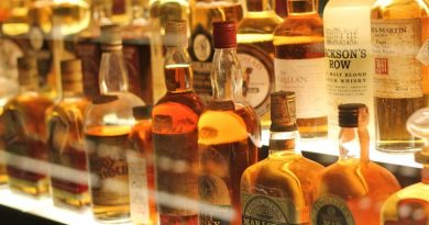 3 must try whiskies under 4000 rupees 2