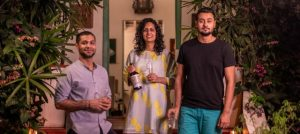 How this startup is reviving the swadeshi gin 2