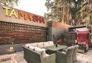 Finally bars in Delhi will reopen from September 9 6