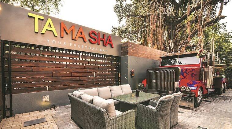 Finally bars in Delhi will reopen from September 9 1