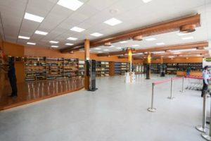 North India's biggest Liquor store opens in Gurgaon 2